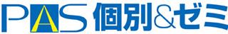 株式会社日本教育指導協会